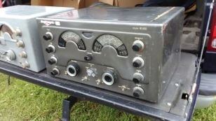 2018 Hamvention Flea Market - 35 of 165