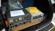 2018 Hamvention Flea Market - 39 of 165