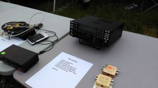2018 Hamvention Flea Market - 53 of 165