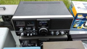 2018 Hamvention Flea Market - 58 of 165