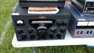 2018 Hamvention Flea Market - 80 of 165