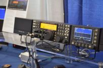 2018 Hamvention Photos Sunday - 31 of 83