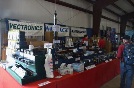 2018 Hamvention Photos Sunday - 34 of 83