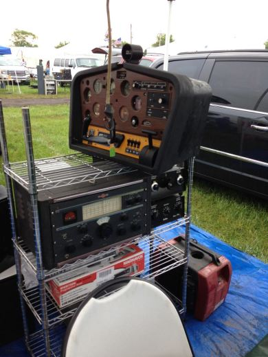 2018 Hamvention Photos Sunday - 4 of 7
