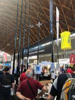 Ham Radio Friedrichshafen 2018 - 14 of 46