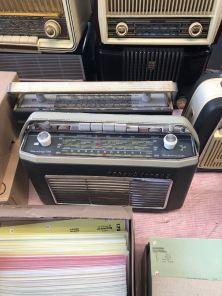 Ham Radio Friedrichshafen 2018 Flea Market - 17 of 31
