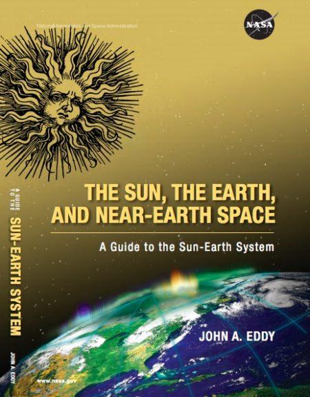 ways of the world book pdf