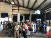 2019 Hamvention Inside Exhibits - 103 of 129
