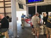 2019 Hamvention Inside Exhibits - 104 of 129