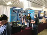 2019 Hamvention Inside Exhibits - 109 of 129