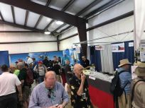 2019 Hamvention Inside Exhibits - 12 of 129