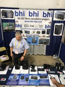 2019 Hamvention Inside Exhibits - 38 of 129