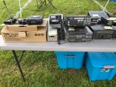 Hamvention 2019 Flea Market Photos - 19 of 103