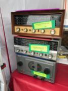 Hamvention 2019 Flea Market Photos - 2 of 103
