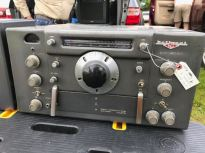 Hamvention 2019 Flea Market Photos - 21 of 103