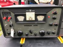 Hamvention 2019 Flea Market Photos - 23 of 103