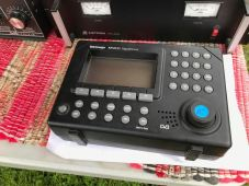 Hamvention 2019 Flea Market Photos - 34 of 103