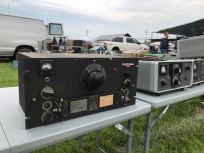 Hamvention 2019 Flea Market Photos - 43 of 103