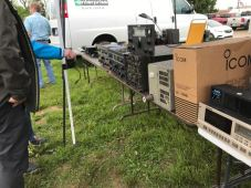 Hamvention 2019 Flea Market Photos - 48 of 103