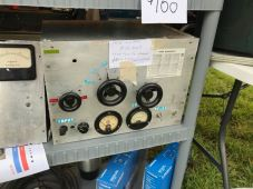 Hamvention 2019 Flea Market Photos - 53 of 103