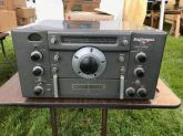 Hamvention 2019 Flea Market Photos - 56 of 103