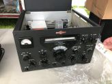 Hamvention 2019 Flea Market Photos - 60 of 103