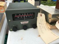 Hamvention 2019 Flea Market Photos - 66 of 103
