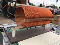 Hamvention 2019 Flea Market Photos - 79 of 103