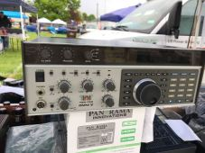 Hamvention 2019 Flea Market Photos - 87 of 103