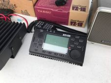 Hamvention 2019 Flea Market Photos - 88 of 103