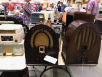 Huntsville Hamfest Flea Market - 32 of 130