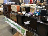 Huntsville Hamfest Flea Market - 42 of 130
