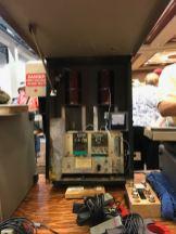 Huntsville Hamfest Flea Market - 53 of 130