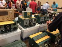 Huntsville Hamfest Flea Market - 57 of 130