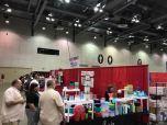Huntsville-Hamfest-Vendors- - 3