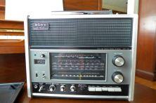 Sony CRF-160e
