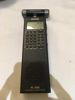 PL-368 (2)