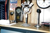 Antique Wireless Association Photos 2000 - 5