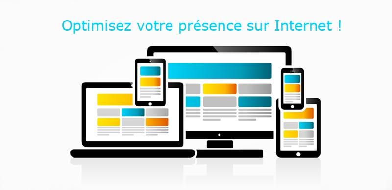 agence web beaujolais à Villefranche sur saône