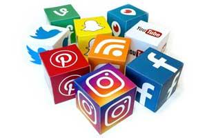 Gestion de réseaux sociaaux
