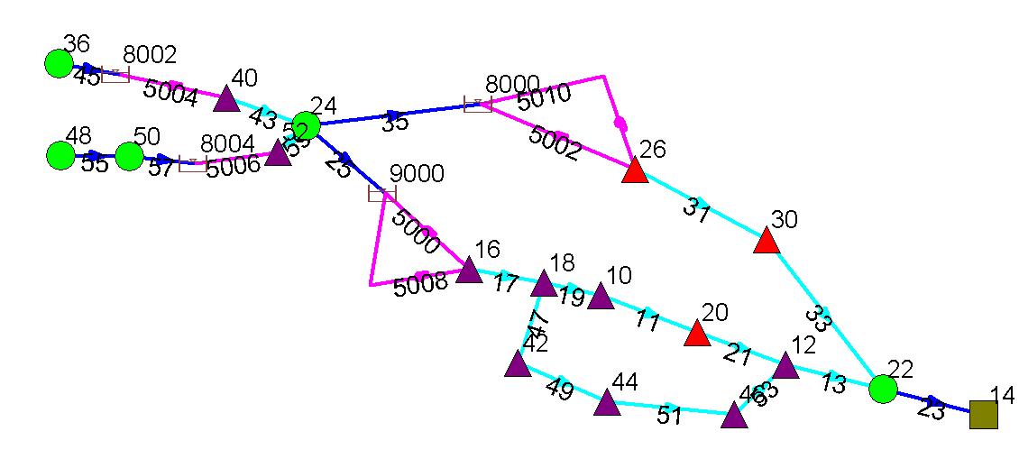 SNAGHTML16139c80[19]