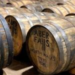 Aber Falls Distillery