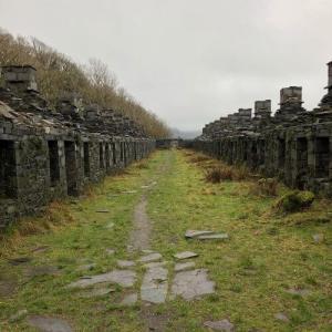 Anglesey Barracks