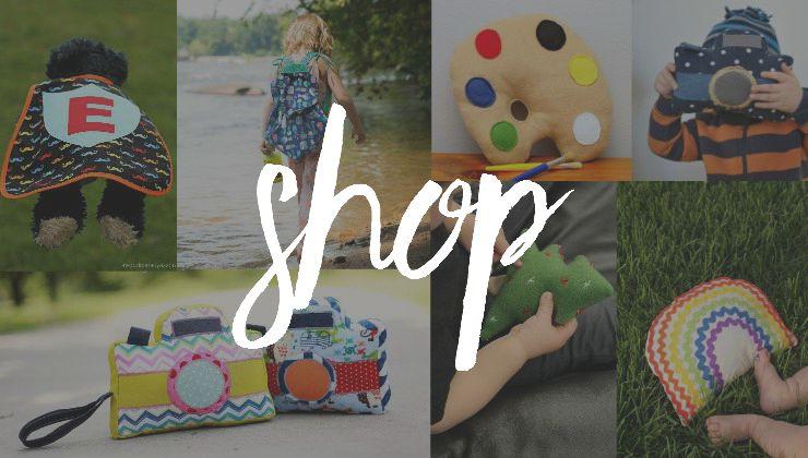 shop collage 2