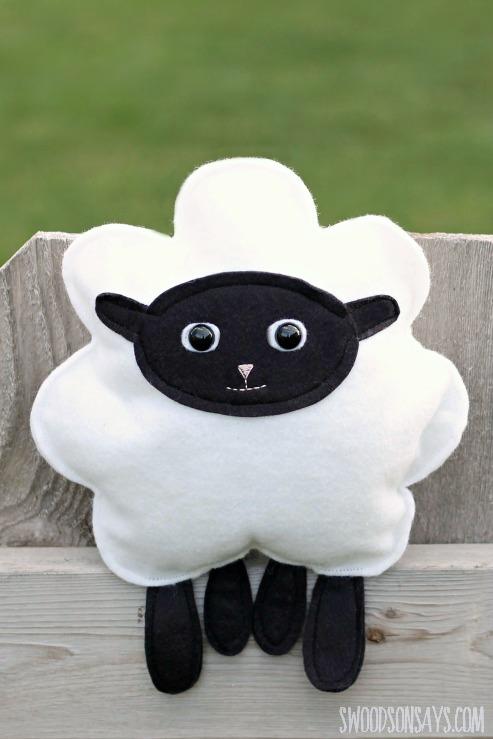 sheep-pattern-2
