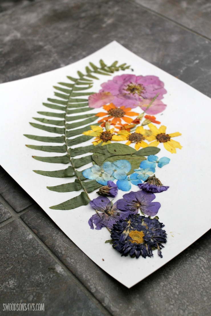 3d-pressed-flower-art
