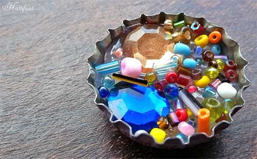 161112_bottlecap_magnets_4_web
