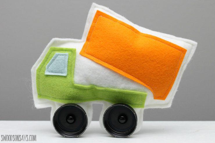 dump-truck-softie-4