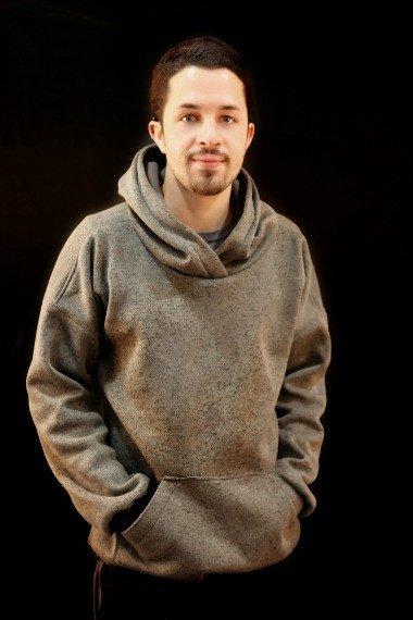 huburt-hooded-sweatshirt