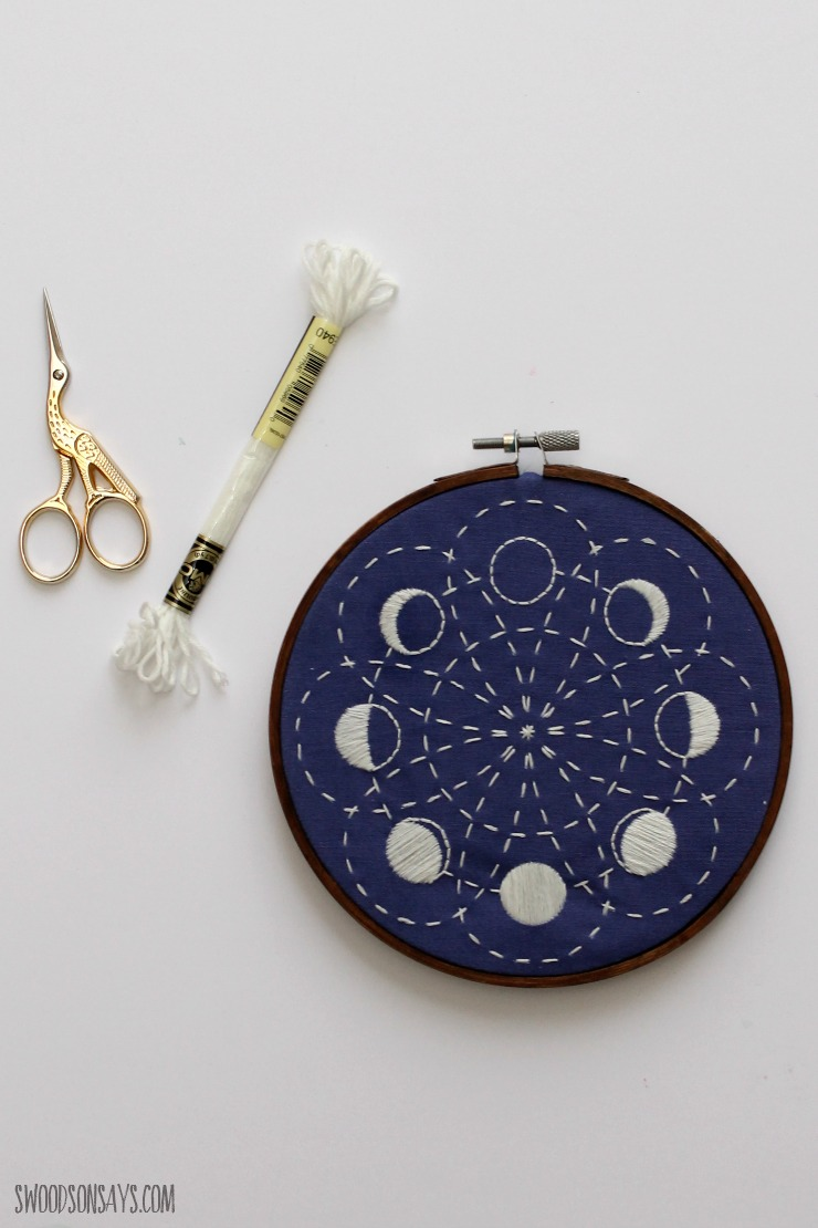 moon-phase-embroidery-pattern-1